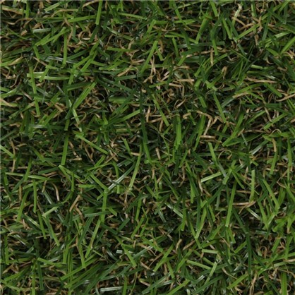 Покрытие искусственное Трава в рулоне 20 мм 2x5 м цена