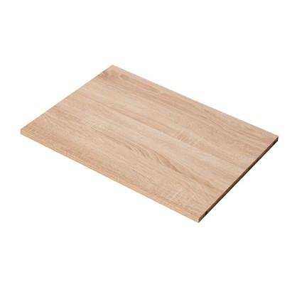 Полка для шкафа Лион 412x567 мм 2 шт. цена