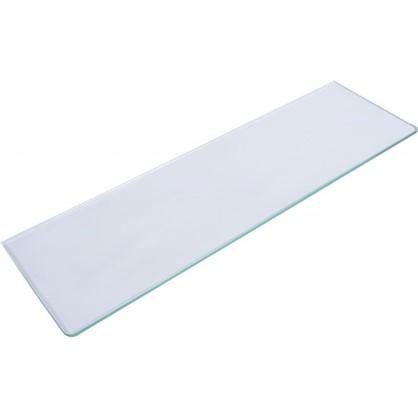 Полка NNSP2 50х12 см стекло цена