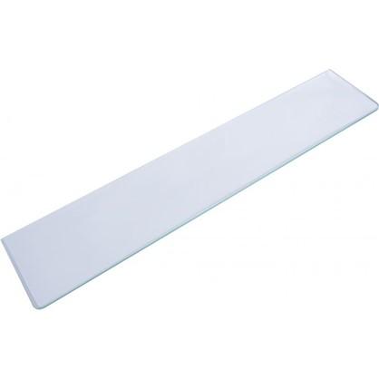 Полка NNSP3 60х12 см стекло цена