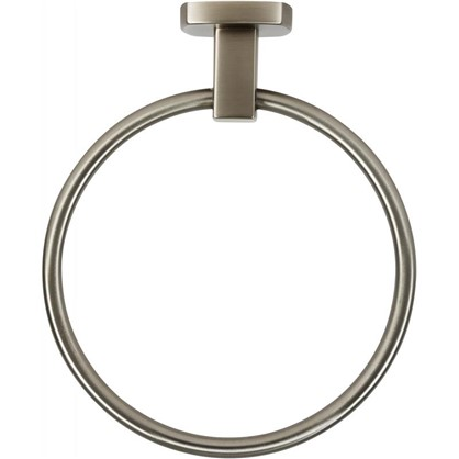 Полотенцедержатель Istad кольцо цена
