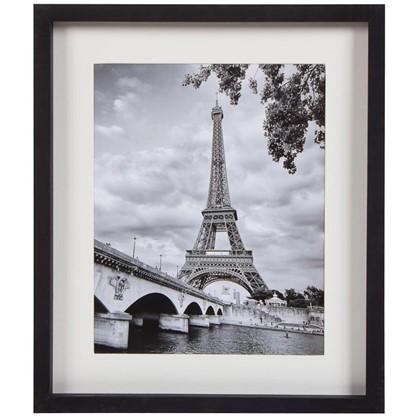 Постер в раме 33х40 см Tower 103601813 цена