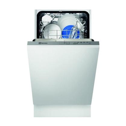 Посудомоечная машина Electrolux ESL94200LO цена