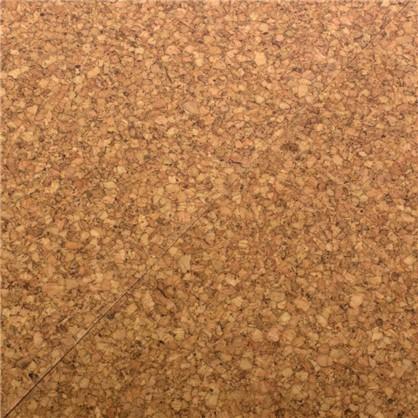 Пробковая доска клеевая Песок 1.8 м2 цена