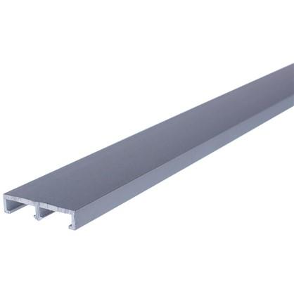 Профиль декор для плитки 25x 250 см цена