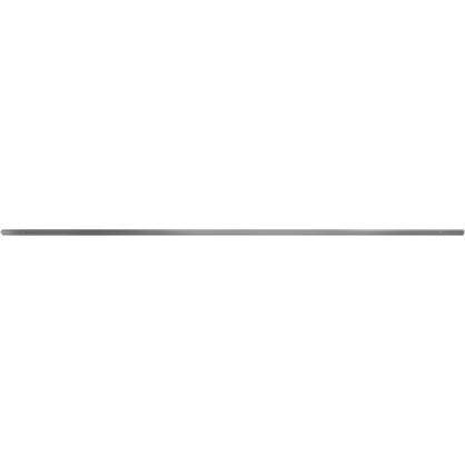 Профиль для светодиодной ленты угловой 2 м цена