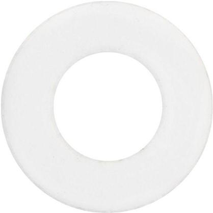 Прокладка Equation 1/2 дюйма силикон 10 шт. цена