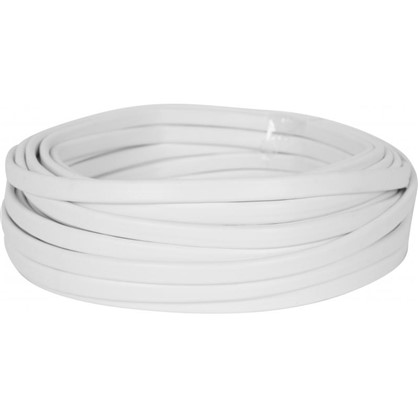 Провод гибкий ПУГНПбм 3х1.5 мм 10 м цена