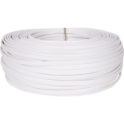 Провод гибкий ПУГНПбм 3х2.5 мм 100 м