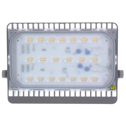 Прожектор светодиодный 60/NW 70 Вт 220-240В IP65 цена