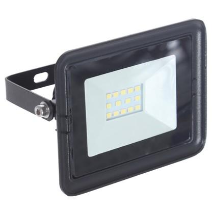 Прожектор светодиодный Старт 65 SP 10 Вт цена