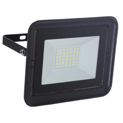 Прожектор светодиодный Старт 65 SP 30 Вт цена