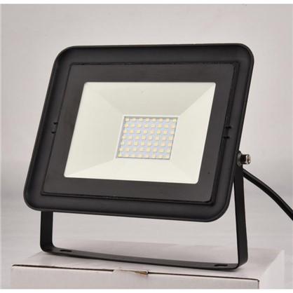 Прожектор светодиодный Старт 65 SP 50 Вт цена