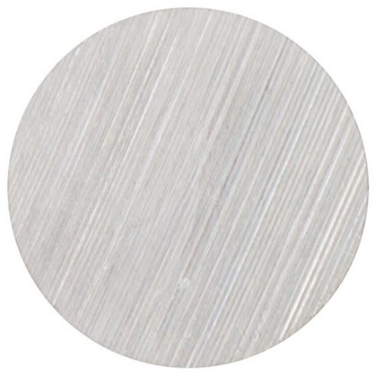 Пруток Gah Alberts 10x1000 мм алюминий цвет серебро