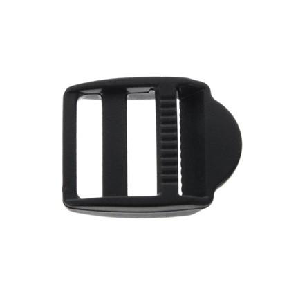 Пряжка для ремня Standers 25 мм 2 шт. цена