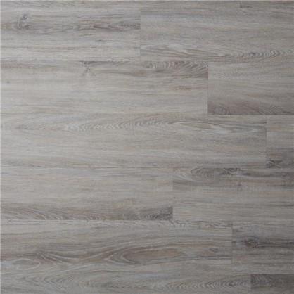 ПВХ плитка Grey Natural 2/015 мм 223 м2 цена