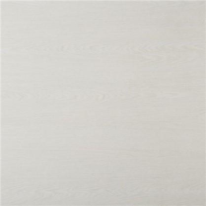 ПВХ плитка White 32/015 мм 194 м2 цена