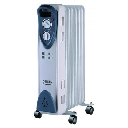 Радиатор масляный Oasis UT-15