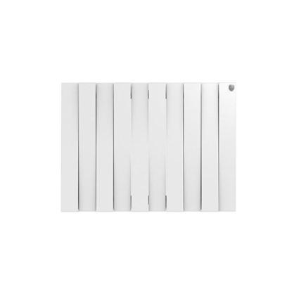 Биметаллический радиатор Royal Thermo Pianoforte 500/10 BT цена