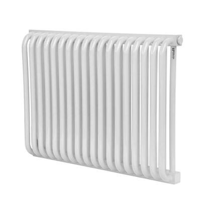 Стальной радиатор РС 2-500 10 секций