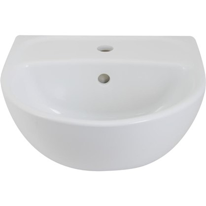 Раковина для ванной Малыш фаянс цена
