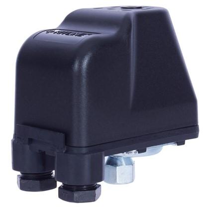 Реле давления AR MS PC-9 (F) цена