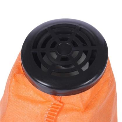 Респиратор У-8К нетканый материал степень защиты FPP1