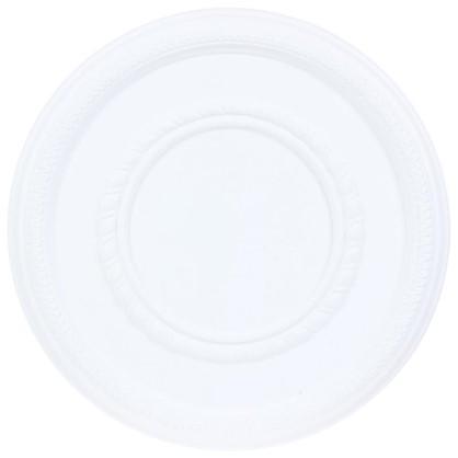 Потолочная розетка полиуретановая DR 305 d 44 см цена