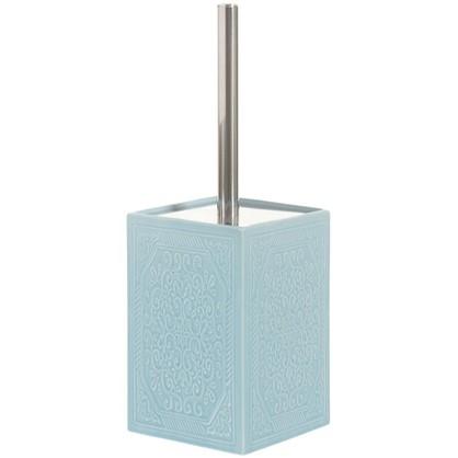 Ершик для унитаза Tiffany керамика цена