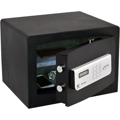 Сейф мебельный Standers N3 электронный замок 20 л. цена