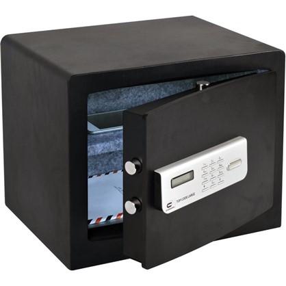 Сейф мебельный Standers N3 электронный замок 31 л. цена