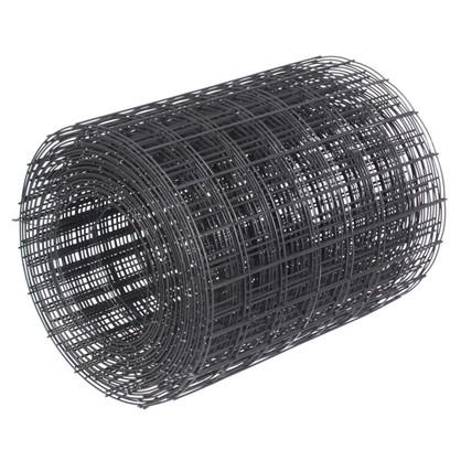 Сетка кладочная 50х50х2.2 мм 035х15 м