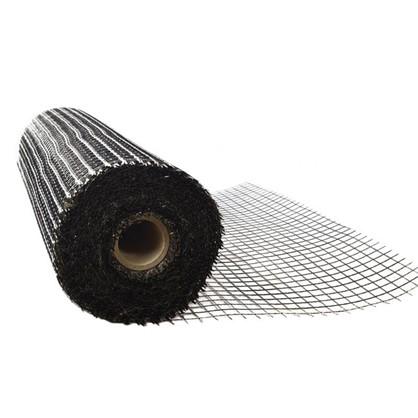 Сетка строительная базальтовая 25x25 мм 50 м цена