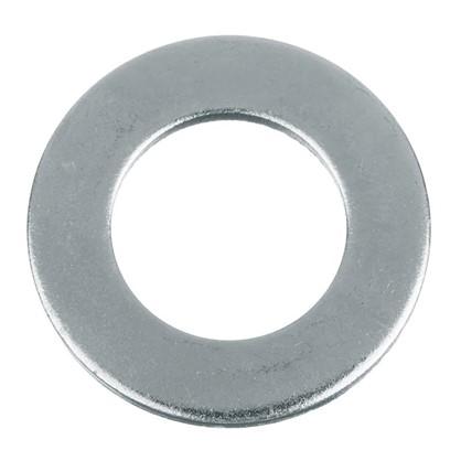 Шайба DIN 125A 20 мм 2 шт. цена