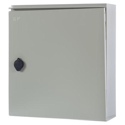 Щит металлический ЩУ 3/1-1 74 У1 IP54 цена