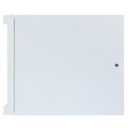 Шкаф коллекторный ШРН-2 наружный цена