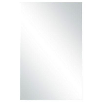 Зеркальный шкаф Тео 33 см цена