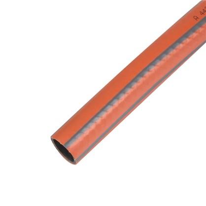 Шланг для полива Gardena Basic 3/4 дюйма 25 м