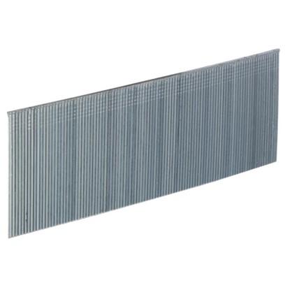 Шпильки для пневмостеплера 0.8х50 мм 1000шт. цена