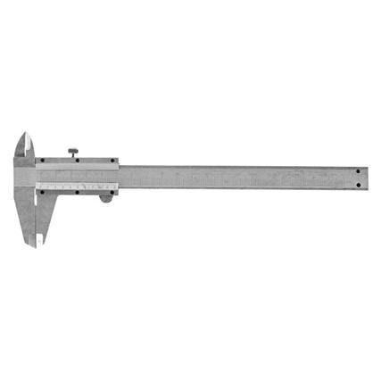 Штангенциркуль с глубиномером Matrix 150 мм цена