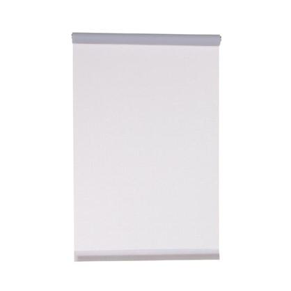 Штора рулонная Inspire 50х160 см цвет белый цена
