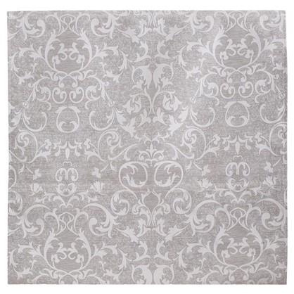 Шторы римские Пальмира 100х160 см цвет бежево-коричневый цена