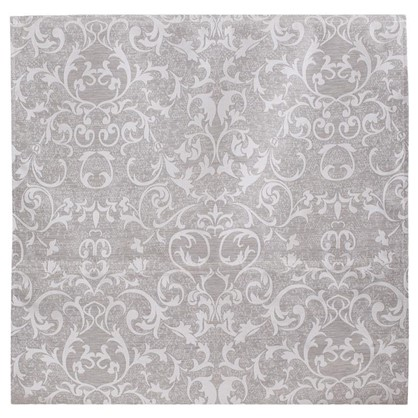 Шторы римские Пальмира 120х160 см цвет бежево-коричневый цена
