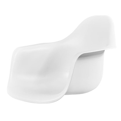 Сидение для стула Sheffilton SHT-ST7 цвет белый цена