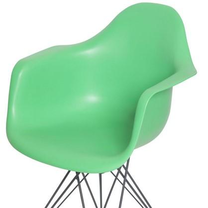 Сидение для стула Sheffilton SHT-ST7 цвет зелёный RAL6018 цена
