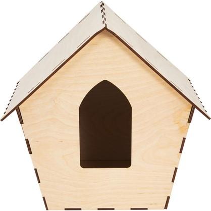 Скворечник для птиц цена