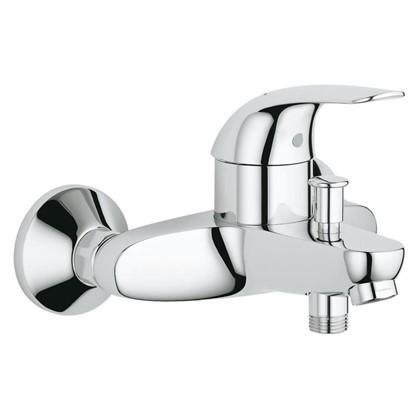 Смеситель для ванны Grohe Start Eco цена