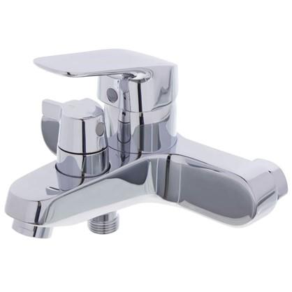 Смеситель для ванны Ideal Standard Ceraflex однорычажный цвет хром цена