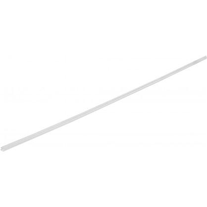 Соединитель ПВХ КР3 1500 мм цена