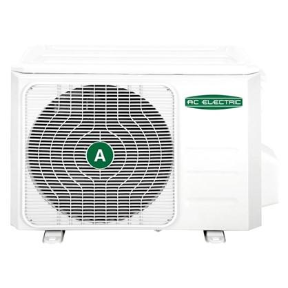 Сплит-система Acem 24К BTU охлаждение/обогрев цена